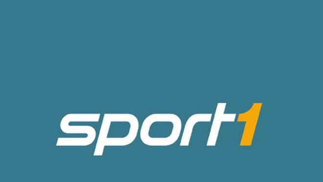 Schönstes Tor, besten Trick oder starke Begründung auf Video aufnehmen und auf der Facebook-Seite SPORT1 Handball posten oder per E-Mail an wildcard-tdh@sport1.de senden