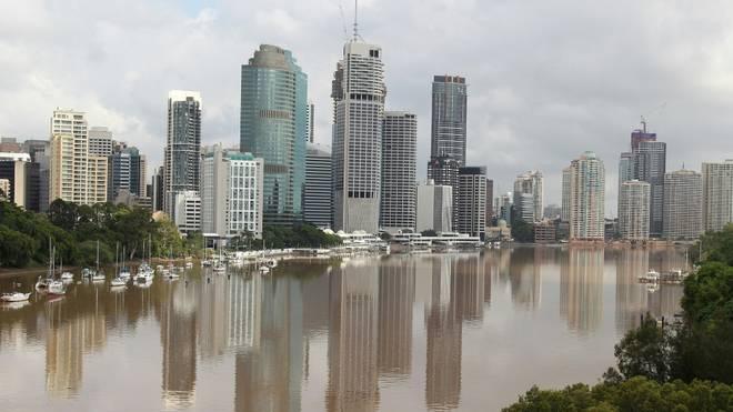 Olympia 2032: Bewerber Queensland macht guten Eindruck