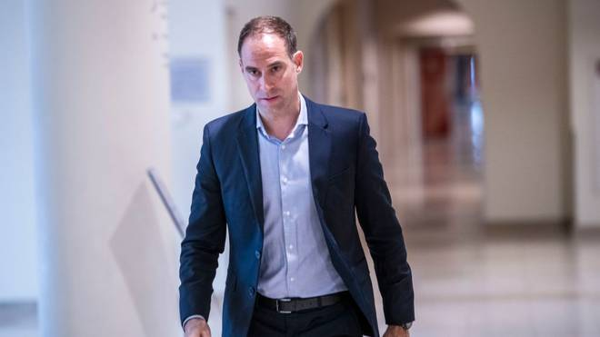 Oliver Mintzlaff fordert härtere Strafen bei Verstößen gegen das Financial Fairplay
