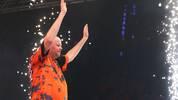 Raymond van Barneveld gewann in seiner Karriere WM-Titel in der BDO und der PDC