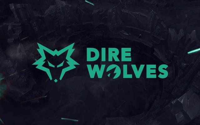 Der Neuanfang der Dire Wolves