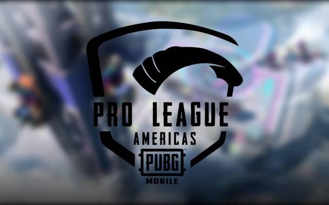PUBG Mobile Pro League wird auf unbestimmte Zeit ausgesetzt.