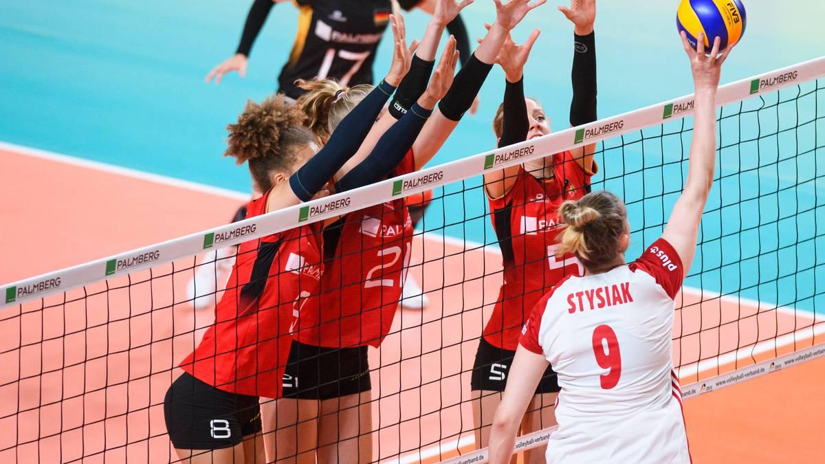 Auch deutsche Nationalspielerinnen können von der Finanzhilfe des Weltverbandes profitieren