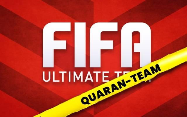 Der englische Zweitligist Leyton Orient sucht das #UltimateQuaranTeam in FIFA 20