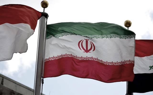 Im Iran wird ein Ringer hingerichtet - die vielen Proteste bleiben ergebnislos