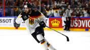 Italy v Germany - 2017 IIHF Ice Hockey World Championship