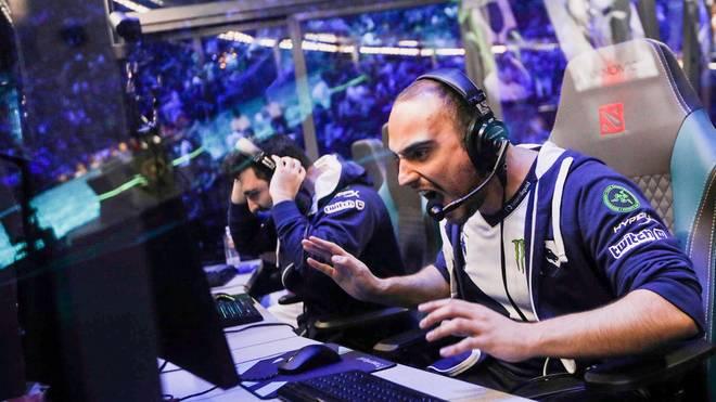 Die DPC steht in den Startlöchern und Dota2-Experte Alexander Englisch wagt einen Ausblick auf mögliche Gewinner und Verlierer der europäischen Liga