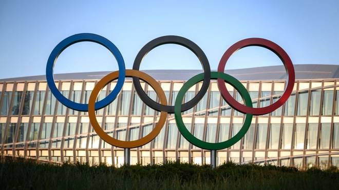 Die Coronapandemie wirbelt den Zeitplan des IOC durcheinander