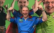 Darts / Champions League