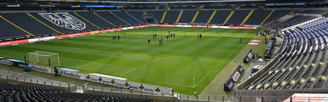 Fussball / Europa League