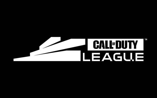 CoD-League: Neue Regeln für Teams & Spieler