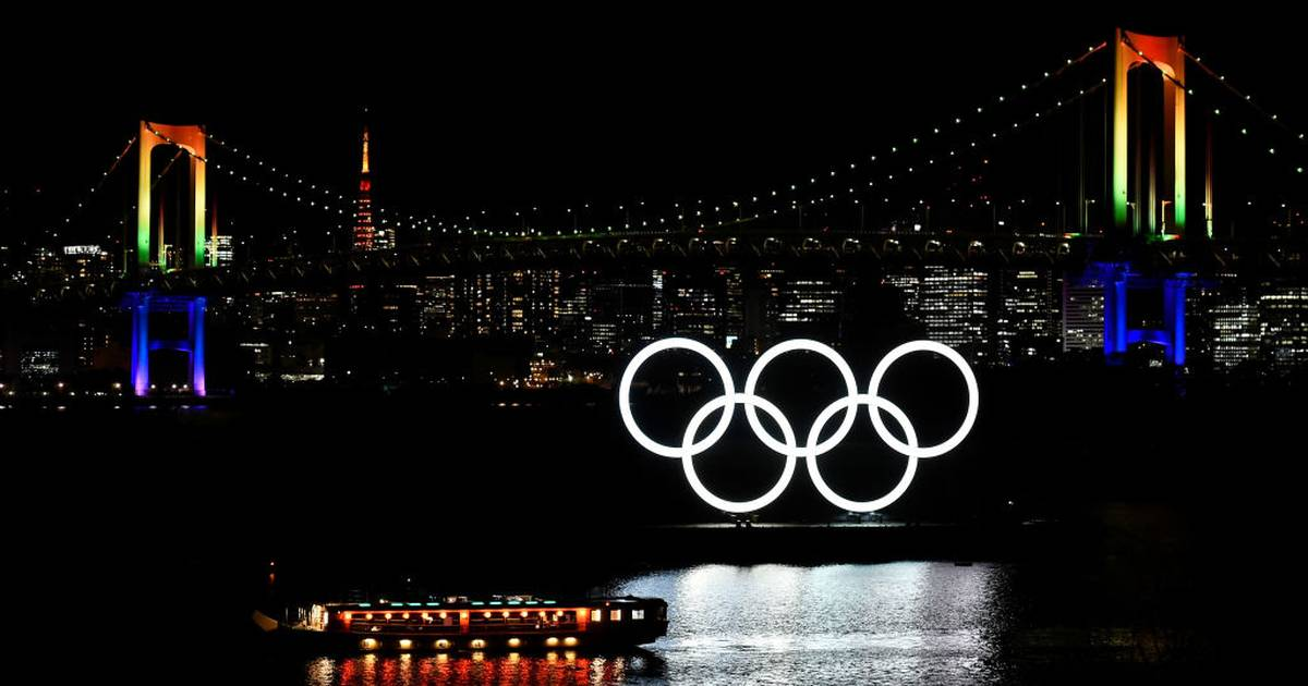 IOC-Präsident Bach sieht wegen Coronavirus keine Gefahr für Olympia-Zeitplan