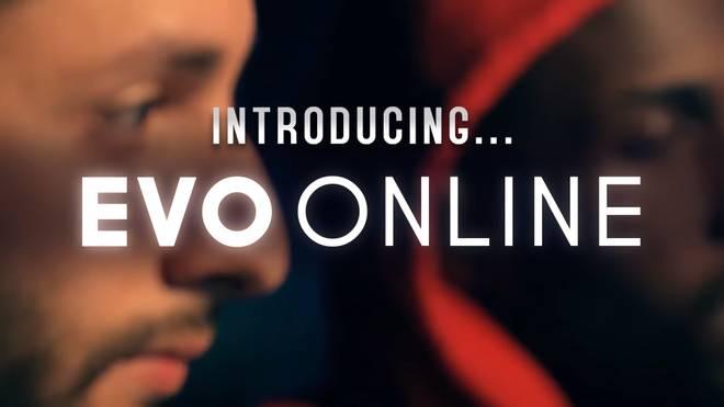 Auch in diesem Jahr findet mit der EVO 2020 das größte und wichtigste Fighting-Game-Turnier statt, aufgrund der Virus-Pandemie jedoch ausschließlich online
