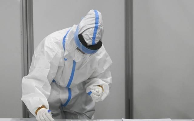 Mutationen des Corona-Virus erschweren Planungen