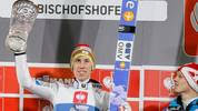 FIS World Cup - Ski Jumping Four Hills Tournament