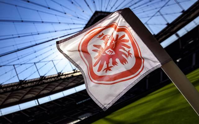 Eintracht Frankfurt steht vor einem personellen Umbruch im Sommer