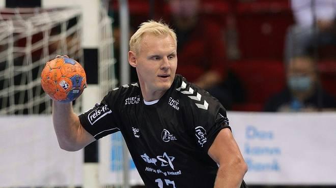 Meister Kiel trifft im Halbfinale auf Veszprem