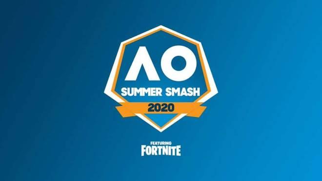 Anfang Februar starten in Australien die Australian Open. Passend dazu findet ein eigenes Fortnite-Turnier statt, der Fortnite Summer Smash 2020