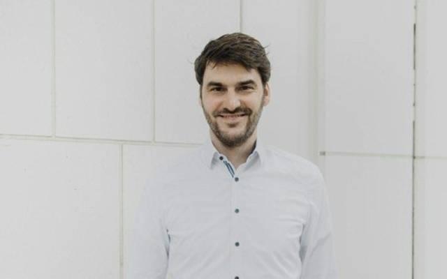 Thomas Gutekunst wird neuer Sportdirektor des DTB