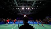 Olympia 2020: Die deutschen Chancen in den Sportarten