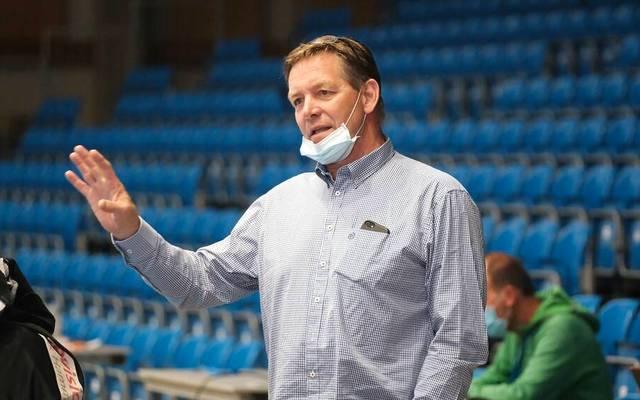 Das Debüt von Bundestrainer Alfred Gislason gegen Bosnien-Herzegowina steht auf der Kippe