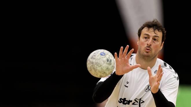 Domagoj Duvnjak und der THW Kiel gehen als Titelverteidiger in die Saison