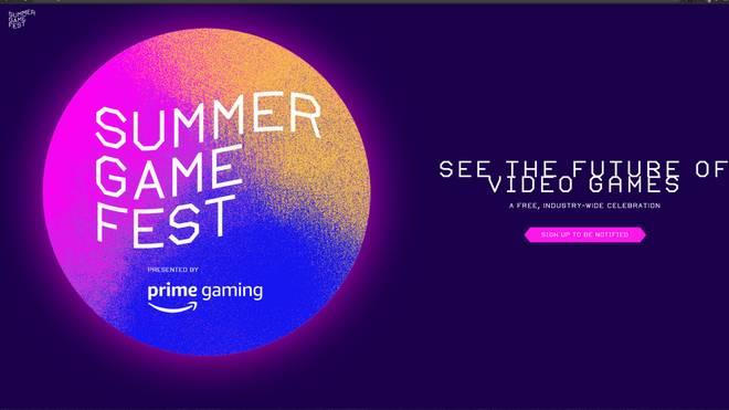 Das Sumer Game Fest hielt auch für den eSports ein paar Ankündigungen bereit