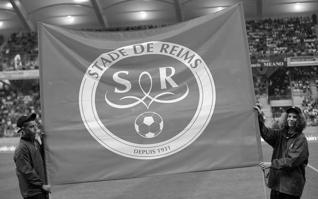 Stade Reims trauert um seinen langjährigen Mannschaftsarzt