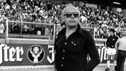 BVB - Gladbach: Die besten Borussia-Spieler aller Zeiten