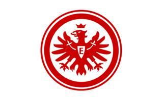 Liveticker Frankfurt