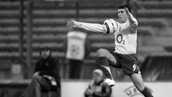 Unfallursache bei José Antonio Reyes bekannt: Reifen geplatzt, José Antonio Reyes spielte unter anderem für den FC Arsenal