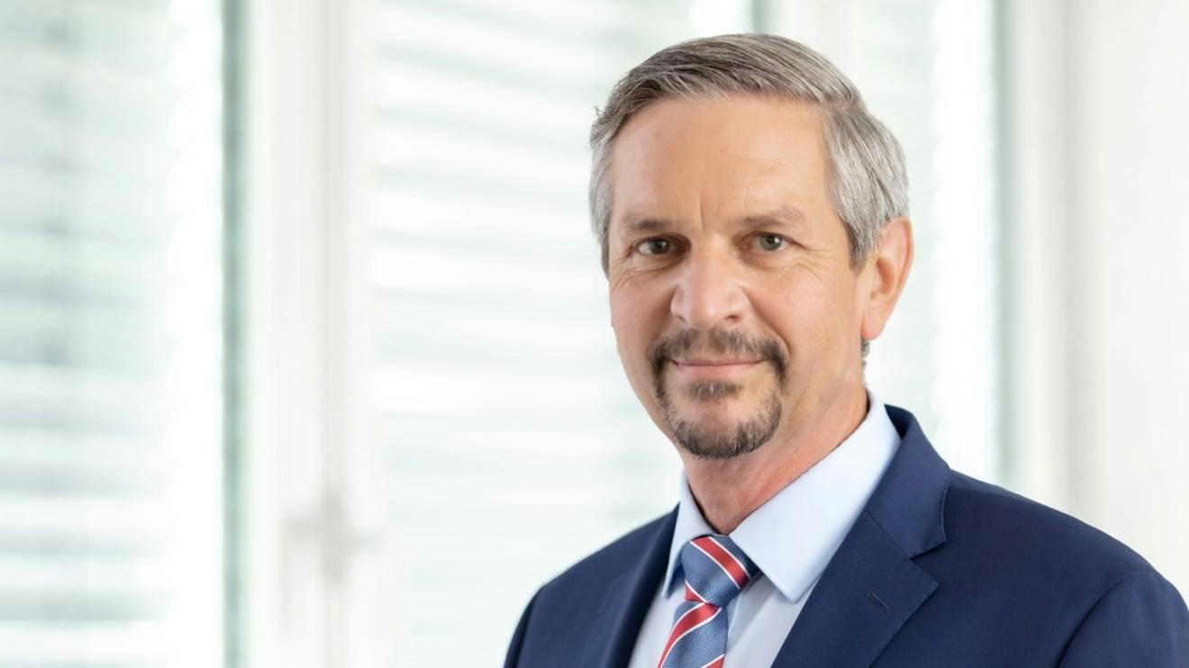 ADAC: Ennser ist neuer Sportpräsident
