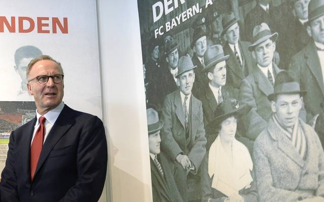 GERMANY-JEWS-HISTORY-HOLOCAUST-ANNIVERSARY-FBL-GER-BAYERN MUNICH