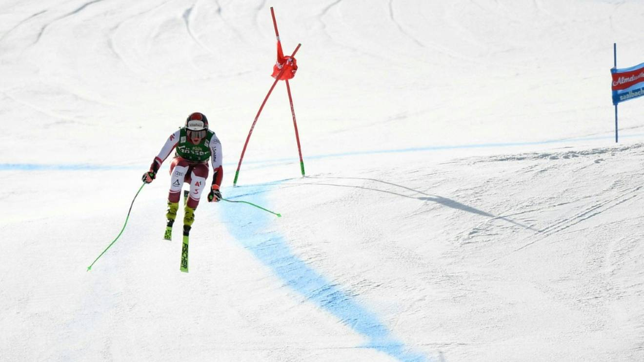 In Planung: Der erste grenzüberschreitende Ski-Weltcup