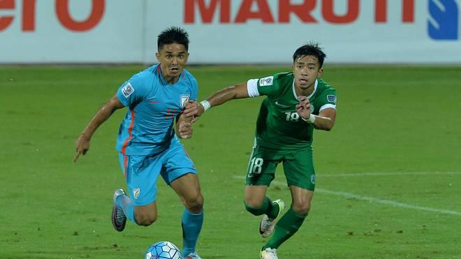 FBL-AFC-ASIAN CUP-IND-MAC