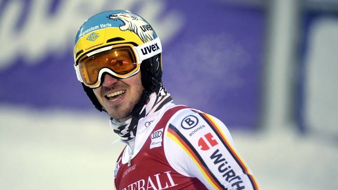 SKI-WORLD-FINLAND-MEN-SLALOM