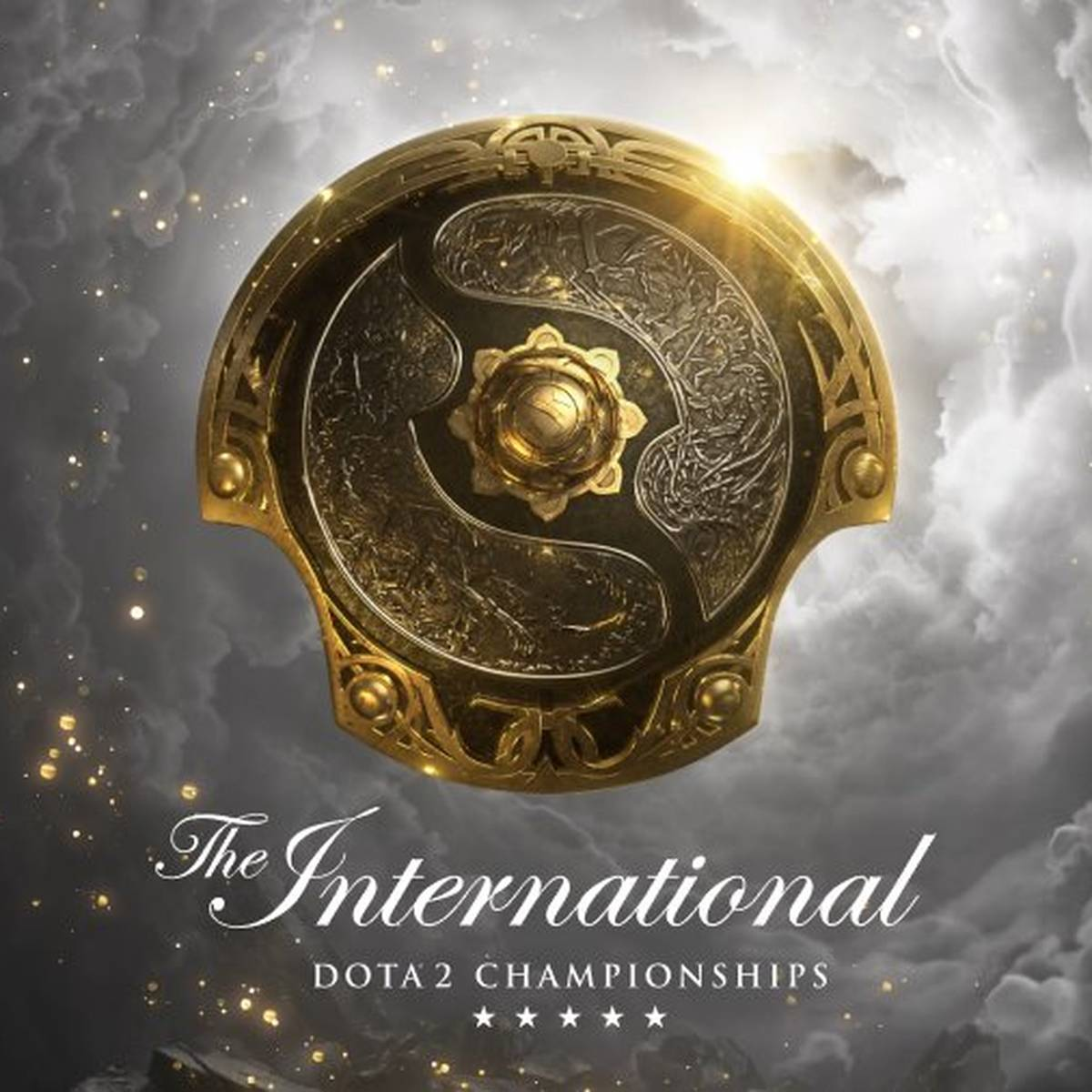 Analytics Dota 2: Regional Qualifier for The International 10