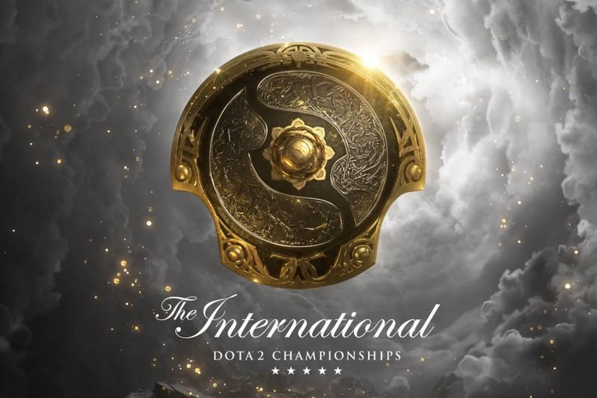 Die Dota 2 Weltmeisterschaft 2021, das The International 10, hat begonnen. Vom 7. bis 17. Oktober begleiten wir das Event allumfassend und informieren Euch tagesaktuell über die wichtigsten Ereignisse und Highlights.