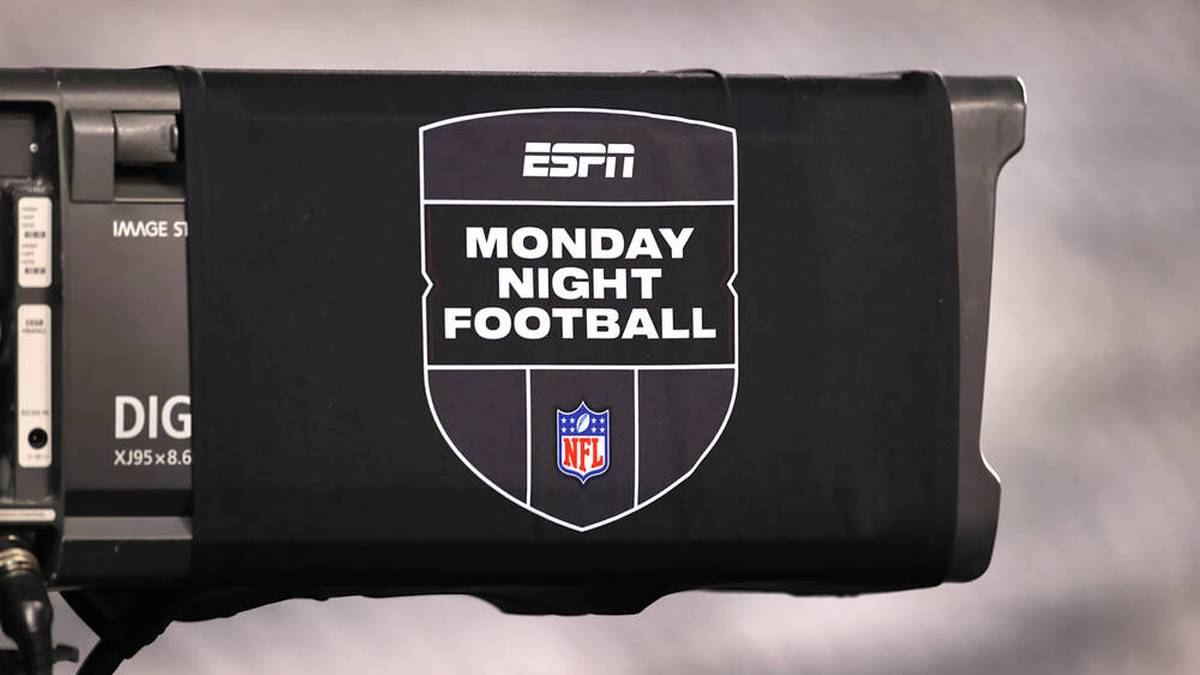 NFL verkündet Playoff-Revolution