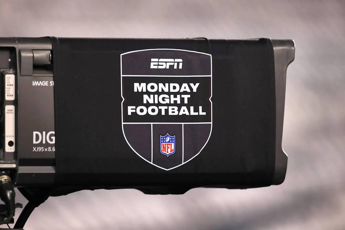 Mit 18 Spieltagen geht die aktuelle Spielzeit bereits in die Geschichte der NFL ein. Nun verkündet die Liga eine weitere Revoution in den Playoffs.