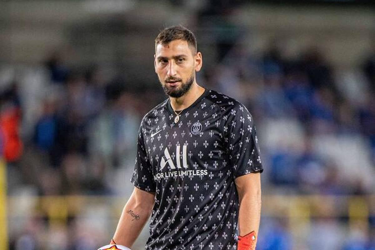 Der PSG-Kader hat im Sommer noch einmal deutlich an Strahlkraft hinzugewonnen. Einer der neuen Stars spielt aber bisher nur eine erstaunlich untergeordnete Rolle.