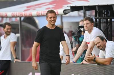 RB Leipzig empfängt den FC Bayern schon früh in der Saison zum Topspiel. Mehrere Transfers zwischen den Klub sorgen für Brisanz.