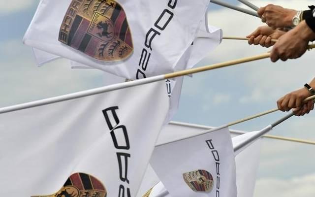 Porsche steigt in der Saison 2019/20 in die Formel E ein