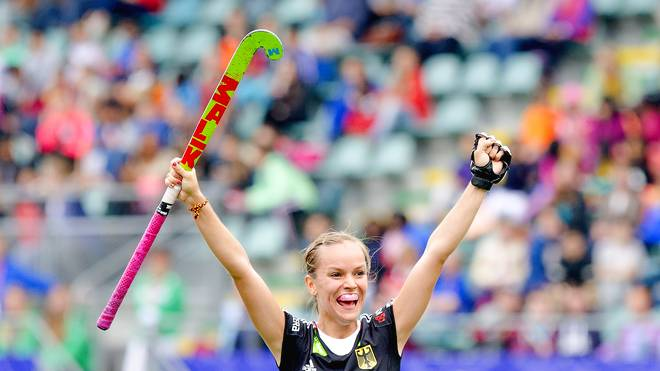 Jena Teschka-FHOCKEY-WORLD-GER-ZAF