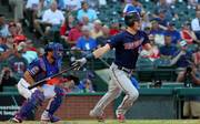 US Sport / MLB