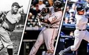 MLB: Rodriguez rückt vor
