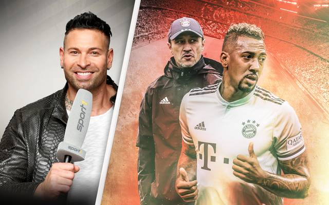 Tim Wiese nimmt Jerome Boateng nach der Pleite des FC Bayern in Schutz