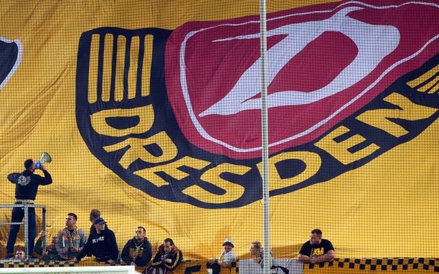 Dynamo Dresden tritt am Samstag beim 1. FC Köln an