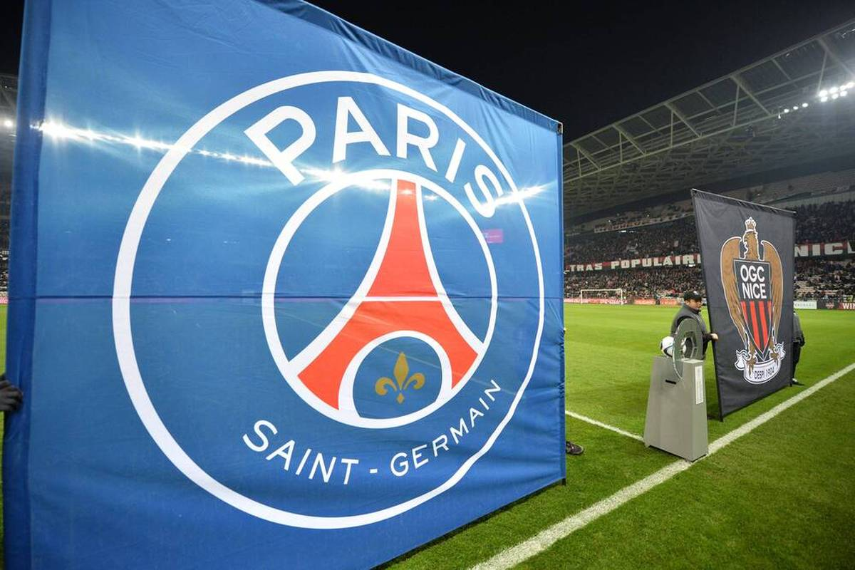 Kurioser Vorfall in Paris: Ein PSG-Star wird wohl von einer Prostituierten überfallen, die mit der Beute nicht einmal abhaut.