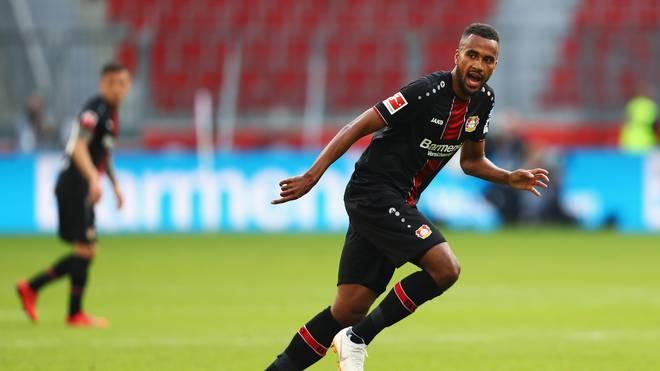 Europa League: Rasgrad - Bayer Leverkusen heute LIVE im TV, Ticker & Stream